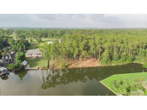 Property for sale at 4 S Bayou Drive, Josephine,  Alabama 36530