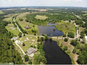 Property for sale at 23720 Highway 98, Elberta,  Alabama 36530
