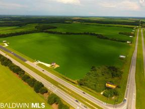 Property for sale at 0 County Road 28, Summerdale,  Alabama 36580
