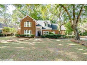 Property for sale at 112 Mockingbird Lane, Fairhope,  Alabama 36532