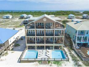 Property for sale at 3210 Ponce De Leon Court, Gulf Shores,  Alabama 36542