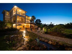 Property for sale at 26806 Martinique Dr, Orange Beach,  Alabama 36561