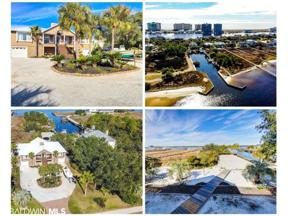 Property for sale at 29241 Ono Blvd, Orange Beach,  Alabama 36561