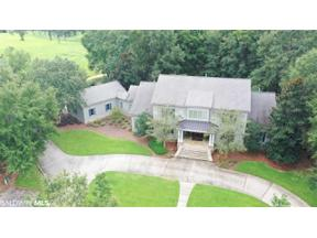 Property for sale at 212 Shady Lane, Fairhope,  Alabama 36532