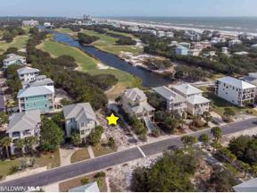 Property for sale at 0 Kiva Way, Gulf Shores,  Alabama 36542