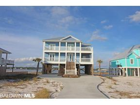 Property for sale at 2162 W Beach Blvd, Gulf Shores,  Alabama 36542