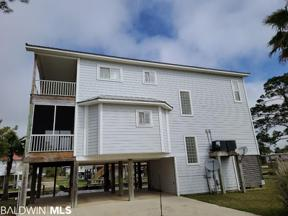 Property for sale at 236 W 4th Avenue, Gulf Shores,  Alabama 36542