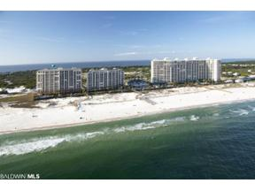 Property for sale at 375 Beach Club Trail #2005, Gulf Shores,  Alabama 36542