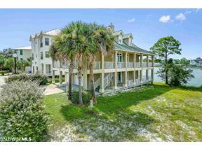 Property for sale at 3222 Mariner Circle, Orange Beach,  Alabama 36561