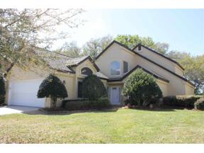 Property for sale at 617 St Andrews Dr, Gulf Shores,  Alabama 36542