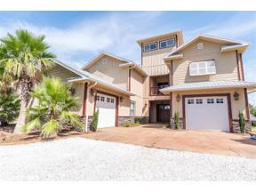 Property for sale at 32375 River Road, Orange Beach,  Alabama 36561