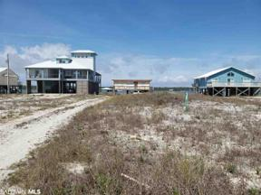 Property for sale at 2898 W Beach Blvd, Gulf Shores,  Alabama 36542