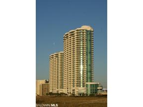 Property for sale at 26302 Perdido Beach Blvd Unit PH-2304, Orange Beach,  Alabama 36561