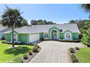 Property for sale at 39 Lagoon Dr, Gulf Shores,  Alabama 36542