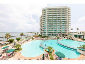 Property for sale at 28105 Perdido Beach Blvd Unit C207, Orange Beach,  Alabama 36561