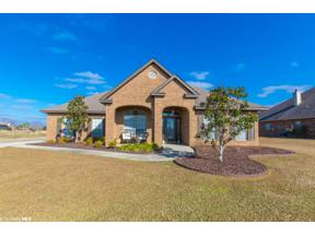 Property for sale at 646 Dorr Ave, Gulf Shores,  Alabama 36542