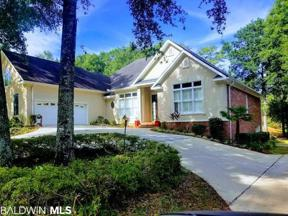 Property for sale at 104 Old Mill Road, Fairhope,  Alabama 36532