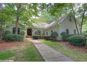 Property for sale at 143 Old Mill Road, Fairhope,  Alabama 36532