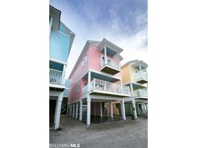 Property for sale at 105 W 7th Street, Gulf Shores,  Alabama 36542