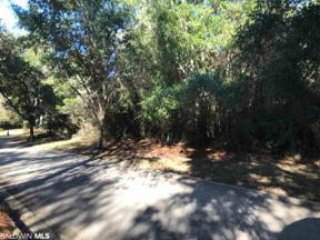 Property for sale at 108 Savannah Square, Fairhope,  Alabama 36532