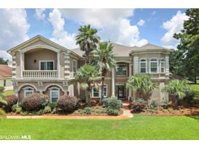 Property for sale at 306 Cypress Lake Drive, Gulf Shores,  Alabama 36542