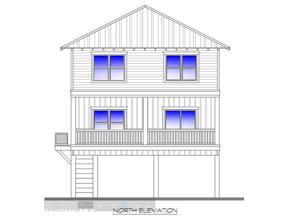 Property for sale at 4576 Walker Key Blvd, Orange Beach,  Alabama 36561