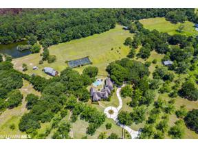 Property for sale at 10708 US Highway 98, Fairhope,  Alabama 36532