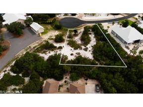Property for sale at Admiral Court, Orange Beach,  Alabama 36561