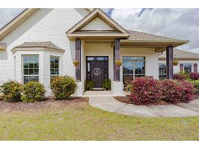 Property for sale at 4077 Portland Circle, Gulf Shores,  Alabama 36542