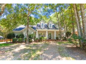 Property for sale at 135 McIntosh Bluff Road, Fairhope,  Alabama 36532