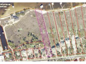 Property for sale at 0 Ono Blvd, Orange Beach,  Alabama 36561