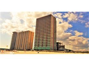 Property for sale at 801 W Beach Blvd #1604, Gulf Shores,  Alabama 36542