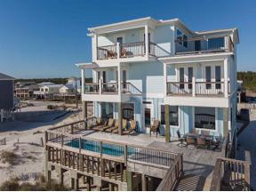 Property for sale at 583 Our Rd, Gulf Shores,  Alabama 36542