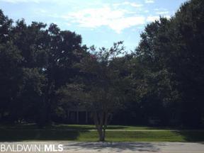 Property for sale at 19690 Greeno Road, Fairhope,  Alabama 36532