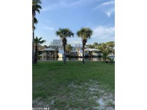 Property for sale at 3824 Jubilee Point Rd, Orange Beach,  Alabama 36561