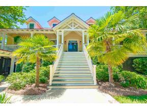 Property for sale at 6650 Cedar Brook Drive, Fairhope,  Alabama 36532