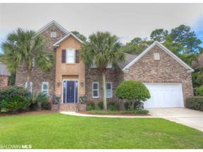 Property for sale at 144 Sandy Shoal Loop, Fairhope,  Alabama 36532