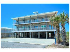 Property for sale at 25149 Romar Vista Pl, Orange Beach,  Alabama 36561