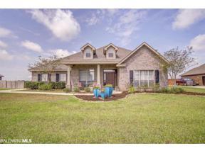 Property for sale at 605 Royal Troon Circle, Gulf Shores,  Alabama 36542