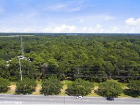 Property for sale at 0 US Highway 98, Daphne,  Alabama 36526