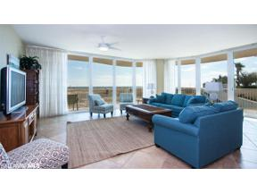 Property for sale at 28107 Perdido Beach Blvd Unit D210, Orange Beach,  Alabama 36561