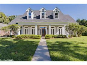 Property for sale at 410 Potters Mill Avenue, Daphne,  Alabama 36526