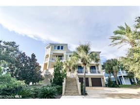 Property for sale at 32537 River Road, Orange Beach,  Alabama 36561