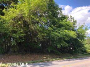 Property for sale at 211 Rock Creek Parkway, Fairhope,  Alabama 36532