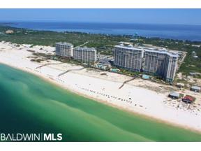Property for sale at 375 Beach Club Trail Unit APH4, Gulf Shores,  Alabama 36542