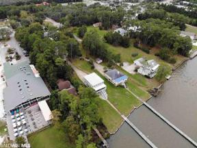 Property for sale at 26159 Wolf Bay Cir, Orange Beach,  Alabama 36561