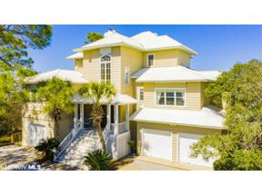 Property for sale at 5351 Sandy Key Dr, Orange Beach,  Alabama 36561
