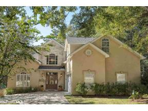 Property for sale at 105 Clubhouse Drive, Fairhope,  Alabama 36532
