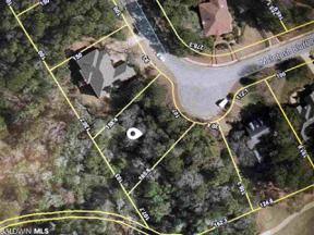 Property for sale at 120 McIntosh Bluff Road, Fairhope,  Alabama 36532