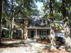 Property for sale at 817 W Artillery Range, Spanish Fort,  Alabama 36527